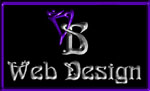 VB Web Design